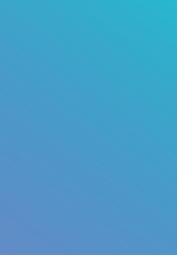 hover gradient